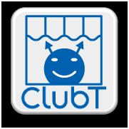 ClubT
